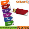 Memory Stick USB Swivel USB Disk Flash Drive