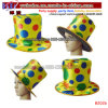 Clown Halloween Mask Party Mask Yiwu China Export Agent Party Products (B2026)