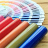 Chinese Manufacturer Paint Pigment Powderfor Engineering Type of Products