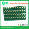 OEM Manufacturer 1.6mm Thickness Enig Rigid Board.