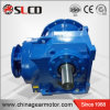 Professional Manufacturer of Kc Series Helical Bevel Transmission Gearboxes for Machine