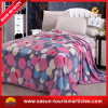 Super Soft Printed Flannel Blanket Printed Coral Fleece Blanket