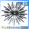 Buy Magnetic Tape High Energy Magnetic Tape