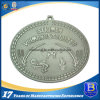 Custom Event Medal for Promotion (Ele-medal_R052)