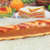 Guangdong Wholesale Artificial Bread Wholesale