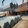 20# Grade and Non-Alloy Alloy or Not Rectangular Hollow Section Steel Pipe and Tube