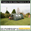 Service System House Family Travel Camping Trailer Tent
