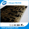 PCB Printed Circuit Board Manufacturer Factory