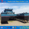 Professional Dredging Dredger Cutter Suction Dredger for Sale