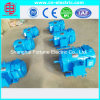 Z2 Series DC Motor for Hydraulic Pump