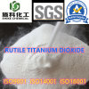 High Quality/Factory Price/General Purpose Titanium Dioxide/Rubber/Ink