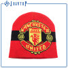 Customized Design Screen Print Hat Handmade Manufactory