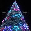 LED Tree Net Light Street Holiday Decoration Christmas Tree Lights