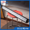 31.5′′ Spot Lights 180W CREE LED Light Bar to Jeep Nissan SUV