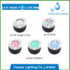 Underground LED Light IP68 Swimming Pool Underwater Light