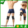 Factory Custom Permium Durable Kneecap (HW-KS006)