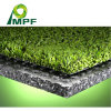 EPP Foam Shockpad Underlay for Football Artificial Grass Playground