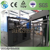 Pet Bottle Machine Maker/Bottles Blower Automatic