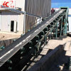 China High Reputation Titanium Ore Belt Conveyor Price