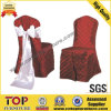 Luxury Banquet Chair Cover for Wedding