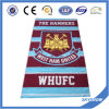 Customed Ful Size Printed Beach Towel (SST0261)