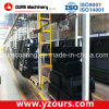 Electrostatic Powder Coating Line with Customized Design