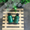 High Quality Hotel 40ml Green Bottle Disposable Hotel Shampoo