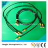 Pressure Test Hose for Flexible Durability Abrasion