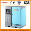 50HP Screw Air Compressor with Five Years of Warranty