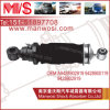 Shock Absorber A9428902919 9428900119 9428902919 for Benz Truck Shock Absorber