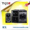 High Quality Public System Stage Speaker