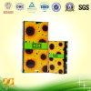 Customizable Printing Metal Oil Tin Box