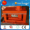 Light Steel Roofing Used Stud and Track Roll Forming Machine