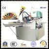 2014 CE Standard Ice Cream Paper Cone Forming Machine
