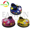 Whole Sale Playground Kid Ride Bumper Car