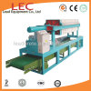 Fast Opening Hydraulic Filter Press