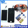 Mobile Phone LCD for iPhone 5s LCD