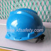 Msa V Luxury Vested Safety Hard Hats Helmet
