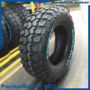 Hot Sale China SUV Mud Tire 31X10.5r15, 33X12.50r17 35X12.5r17, 33X12.5r20 35X12.5r20 33X12.50r22 35X12.5r22 Mud Tire Price