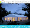 10X15m Samll Family Dining Room Tent for Ourtoor Party