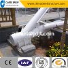 Low Cost Hot-Selling Strong Steel Structure Bridge Detail