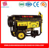 Air Cooled Gasoline High Pressure Washer Spw3000r