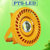 5 Years Warranty 60W W CREE LED Explosion-Proof Light with IP66