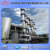 Stainles Steel Distilling Alcohol Equipment 200L to 1000L