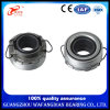 Hot Sale Clutch Release Bearing 50tkb3505br Clutch Release Bearing Price 31230-35070 Hydraulic Clutch Release Bearing