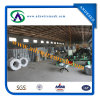 Manufacturer of Galvanized Barbed Wire
