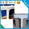 PVC Pipe Fitting Water Pipe Gutter Building Material