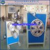 Plastic Pet Packing Belt Production Line