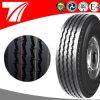 Tubeless Truck Trailer Bus Tyre (265/70r19.5 235/75r17.5)