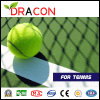 Evergreen Tennis Grass Artificial Turf (G-2045)